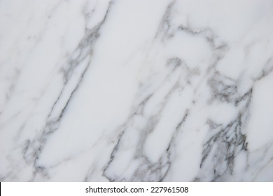Stone Backgrounds and Textures - Marble Slab Color - Statuary Bianco