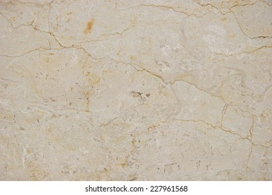 Stone Backgrounds and Textures - Marble Slab Color - Perlato Beige