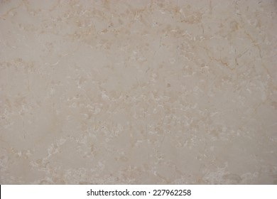 Stone Backgrounds and Textures - Marble Slab Color - Botticino