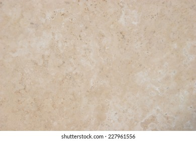 Stone Backgrounds and Textures - Travertine Slab Color - Travertine Yurac Mate