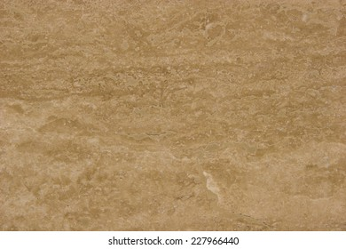 Stone Backgrounds and Textures - Travertine Slab Color - Travertine - Noche (Polished)