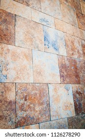 stone blocks background
