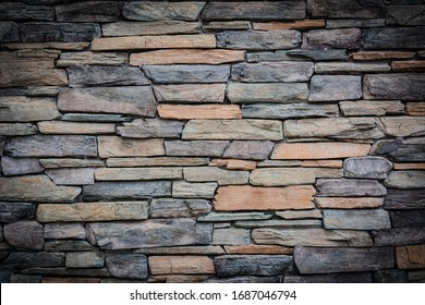 Imágenes de fondo de motivos de piedra y ladrillo