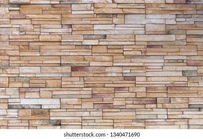 stone brick texture rock background wall facade pattern