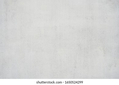 Stone cement wall texture background. White stucco wall background. White painted cement wall texture Light color abstract marble texture. Natural patterns for design art work.