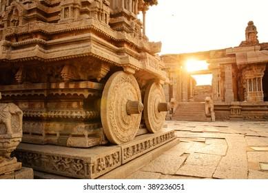 Imágenes, fotos de stock y vectores sobre Indian
