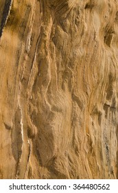 Stone, Couquina, Background, Texture