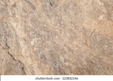 Stone, detailed stone texture