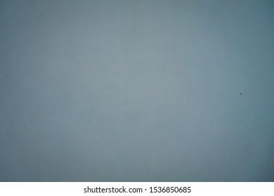 Steinfasstextur für Fotohintergründe