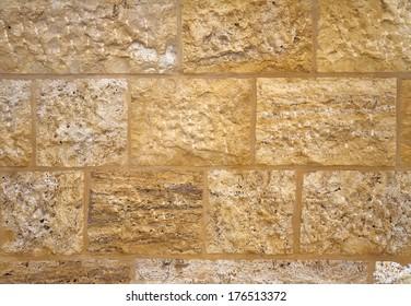 Wallstones Images Stock Photos Vectors Shutterstock