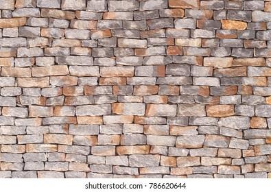 stone flat cladding