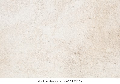 Limestone Texture Images Stock Photos Amp Vectors