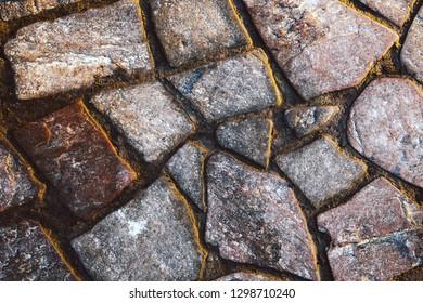 Medieval stone floor texture Celtic Stone Stone Floor Texture Surface Rock Exterior Material Shutterstock Medieval Stone Floor Images Stock Photos Vectors Shutterstock