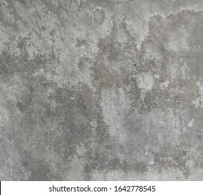 Stone grunge texture for the background or wallapaper