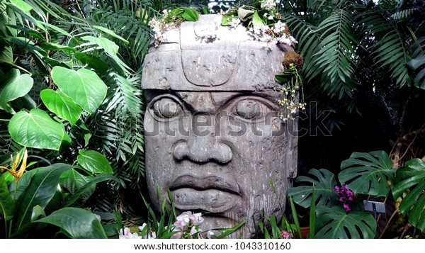 stone-head-maya-600w-1043310160.jpg
