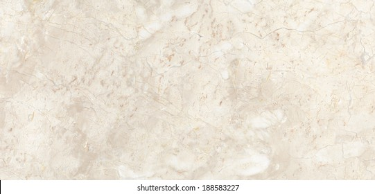 Stone Italian Marble Warm Cream
