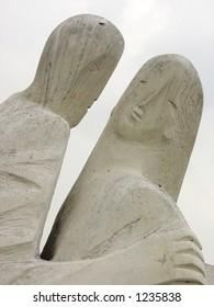 stone lovers