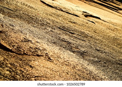 Stone made hard surface abstract background stock photograph