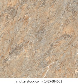Stone Marble design for Floor tiles, wall tiles and parking tiles