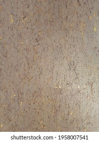 stone pattern with gold glister.