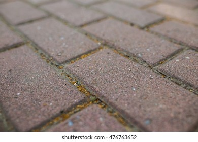 Stone paving texture. Abstract structured background - Shutterstock ID 476763652