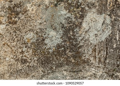 Stone plate background texture