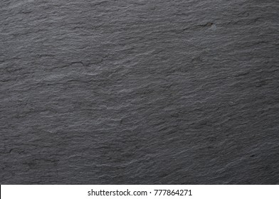 Stone plate texture background