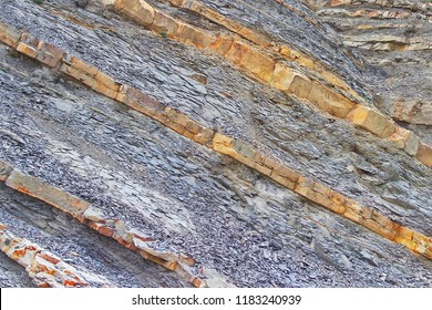 stone plates background. continental Lithosphere