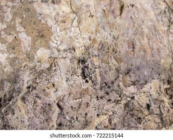 Stone rock decor grunge texture or background
