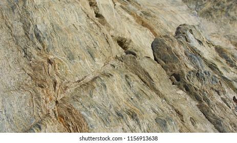 stone rock texture background