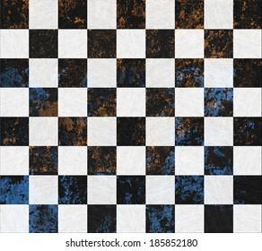 stone squared texture