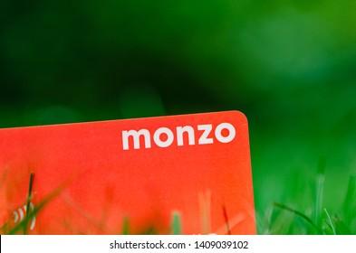 Money-pictures Images, Stock Photos & Vectors | Shutterstock