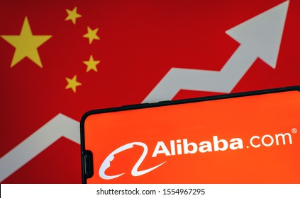 Alibaba Images Stock Photos Vectors Shutterstock Import & export on alibaba.com. https www shutterstock com image photo stone staffordshire united kingdom november 9 1554967295