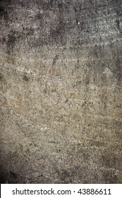 stone surface for background
