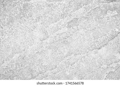 stone surface detail texture close up background