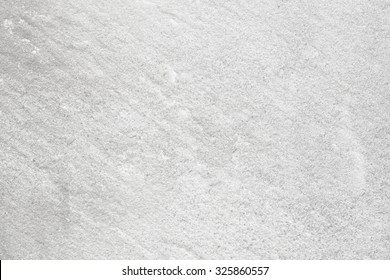 Stone Texture Background./ Stone Texture Background.