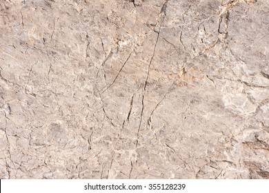 Stone texture background.