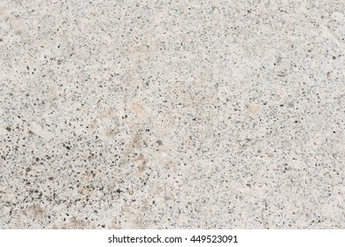 stone texture background or rocks texture background