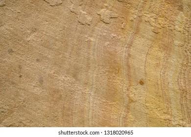 stone texture background, Stone surface.