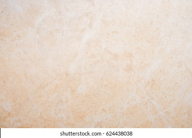 stone texture in beige color background