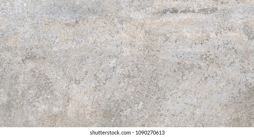stone texture effect with rustic finish natural stone marble