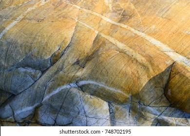 stone texture surface rock beautiful background.