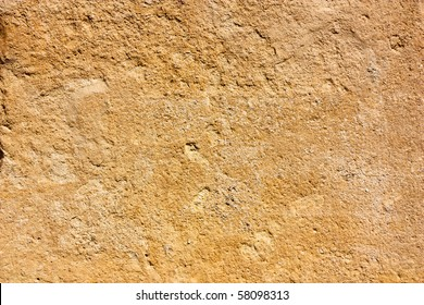 stone texture, wall surface of old building