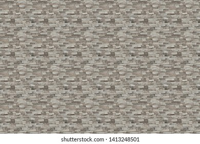stone tile material texture for sketchup