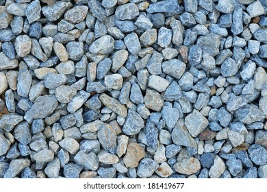 stone use for constructions