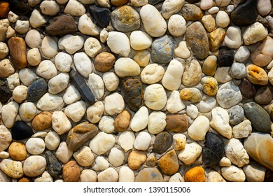stone wall background. Abstract nuture for texture