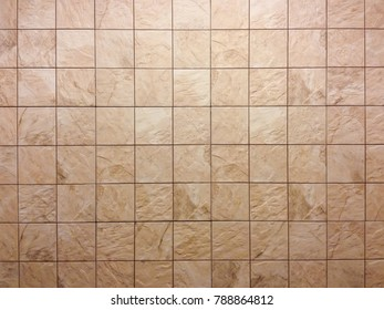 stone wall background. Abstract nuture for texture.