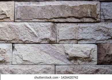Stone wall background, Strong stone wall