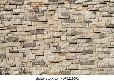 stone wall brick background concrete cement stonewall tiled surface