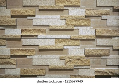 Stone Cladding Images Stock Photos Vectors Shutterstock